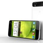 ZTE Grand S: most már ez a legerősebb mobil