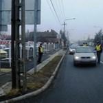 Videó: így működik a finn módszer, amit átvettek a magyar rendőrök