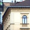 Hat négyzetméteren múlik a lakásvásárlók boldogsága