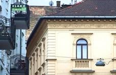 Nem akarnak használt lakást venni a magyarok