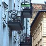 Magas árak, kevés zöld – őszintén beszélt a budapesti gondokról a kormány és az MNB