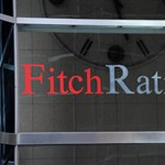 Fitch: a magyarországi kitettség hajtja fel az osztrák CDS-árakat