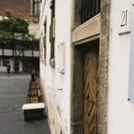 Röpke 2,3 milliárdért vettek épületeket az MNB iskolájának