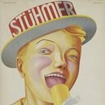 Ma még jelentkezhet csokikóstolónak a Stühmerhez
