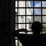 Többmilliós kártérítést fizet az állam a tescós rablónak