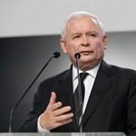 Az oroszok beavatkoztak a 2015-ös lengyel választásba is?