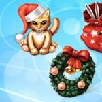 Ingyenes ikonok letöltése karácsonyra és újévre (is)