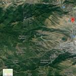 Gázrobbanás volt egy tbiliszi lakóházban, legalább hárman meghaltak