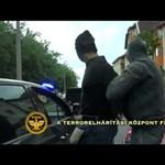 Előzetesben vannak a debreceni diszkónál megvert roma férfi támadói - videó