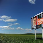 A Fidesz elismerte: Gyurcsány és Bajnai ördögi tervéből született Orbán kétharmada!