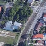Egy kilométer hosszan feltúrják jövő héttől a Szentendrei utat