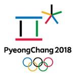 Hányan mennek a téli olimpiára?