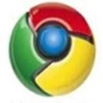 Jön a Google Chrome Mac-re és Linuxra is!