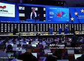 Nagy alkudozás következik az EP-ben, hogy összehozzák a többséget - ÉLŐ