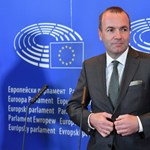 Nem nagyon hatotta meg a Néppártot Orbán szakítása