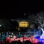 Nem fogja elhinni, mi lehet karácsonyi hiánycikk az Egyesült Államokban