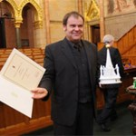 Nemzeti Minőségi Díjat kapott a Kodolányi János Főiskola