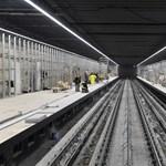 Metrófelújítás: ha a kormány nem fukarkodik Tarlóssal, nem lenne szorult helyzetben Karácsony