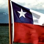 Metrókat hajthat a chilei fővárosban a nap és a szél