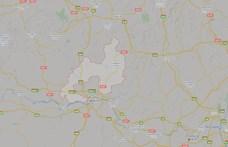 37 gyereket késelt meg egy biztonsági őr egy kínai iskolában