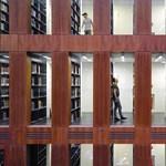 Nem lesz tandíj a bajorországi egyetemeken