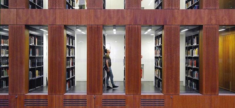 Így szerezhettek diplomát a németországi egyetemeken - itt vannak a részletek