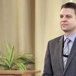 Kiosztotta a magyar külügyi szóvivő az amerikai külügyet