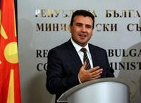 Útlevél nélkül utazhatnak egymáshoz a szerb, albán és észak-macedón állampolgárok