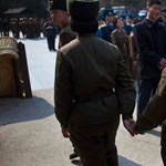 Kérdezz meg egy észak-koreait! 5. rész – Szerelem és szex észak-koreai módra