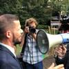 Egy közszereplő nem fogyatékosozhat - üzente az értelmi fogyatékosok szövetsége Tarlósnak