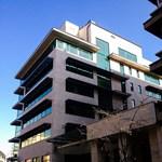 Milliókkal lehet olcsóbb az új lakás, áfacsökkentésen töpreng a kormány