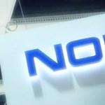3500 dolgozótól válik meg év végéig a Nokia