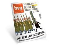 Nagy Gábor: Diktátorok évadja