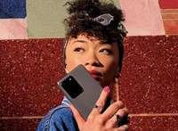 Korábban érkezhet a Samsung Galaxy S21?