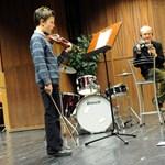 Miért került bajba a Zeneakadémia?