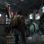 A Csernobil rendezőjére bízták a The Last of Us-sorozat első részét