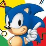 Megjelent a klasszikus Sonic játék Androidra