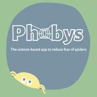 Fél a pókoktól? Tudósok szerint így pofonegyszerűen legyőzheti az iszonyt
