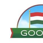 Ez a Google ajándéka a magyaroknak az 1848–49-es forradalom és szabadságharc évfordulója alkalmából