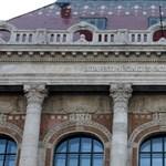 Nem vonnák össze a nagy egyetemeket: más a terv a BME-vel, az SE-vel és a Corvinusszal?