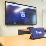 Már 20 ezer magyar diák és tanár próbálta ki a Vodafone digitális tantermét