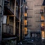Hős utcai gettó: csak a rendes bérlők kapnak cserelakás-ajánlatot
