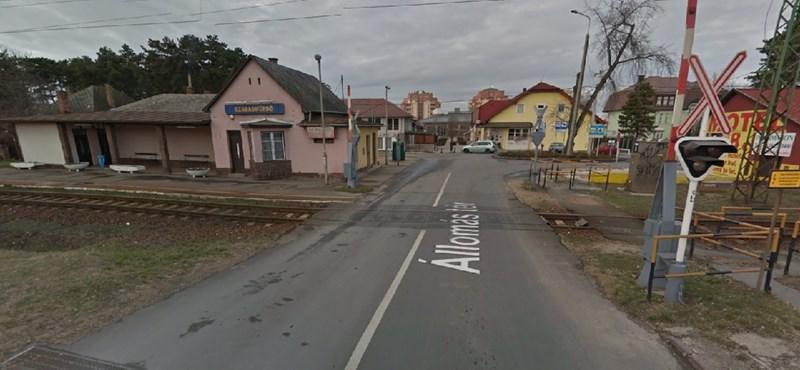 Megölhették a Balatonnál fesztiválozó 19 éves osztrák fiút