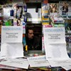 Brüsszel 2,2 millió euróval támogatja a sajtószabadságot