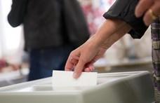 Blikk: Újra átírhatják a választási szabályokat