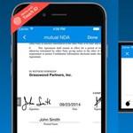 PC-n vagy telefonján írna alá valamit? Ez az ingyenes app a legjobb megoldás