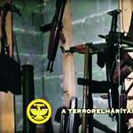 Így néz ki a hazai paramilitáris hadszíntér a Nemzeti Arcvonal kiiktatása után