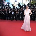 Palvin Barbara a Victoria's Secret első magyar angyala lett