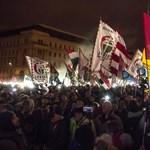 Orbán terepmunkára készül, míg az ellenzék még őrlődik, hogy külön vagy közösen induljon