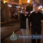 Döbbenet, hogy újra kinyithatott Budapest leghírhedtebb csaló kocsmája